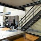 Industrial Loft by Diego Revollo Arquitetura (13)