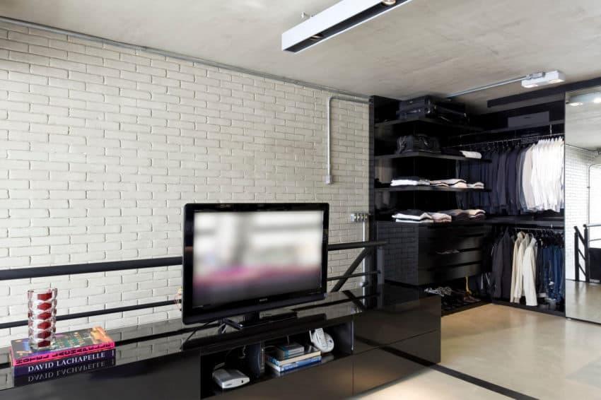 Industrial Loft by Diego Revollo Arquitetura (21)
