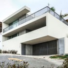 Ipe House by P+0 Arquitectura (2)
