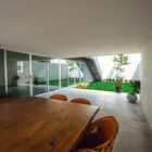 Ipe House by P+0 Arquitectura (6)