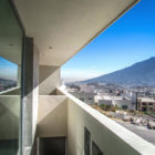 Ipe House by P+0 Arquitectura (8)