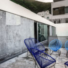 Ipe House by P+0 Arquitectura (12)