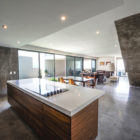 Ipe House by P+0 Arquitectura (15)