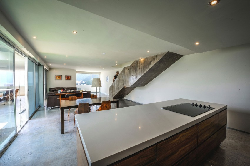 Ipe House by P+0 Arquitectura (16)