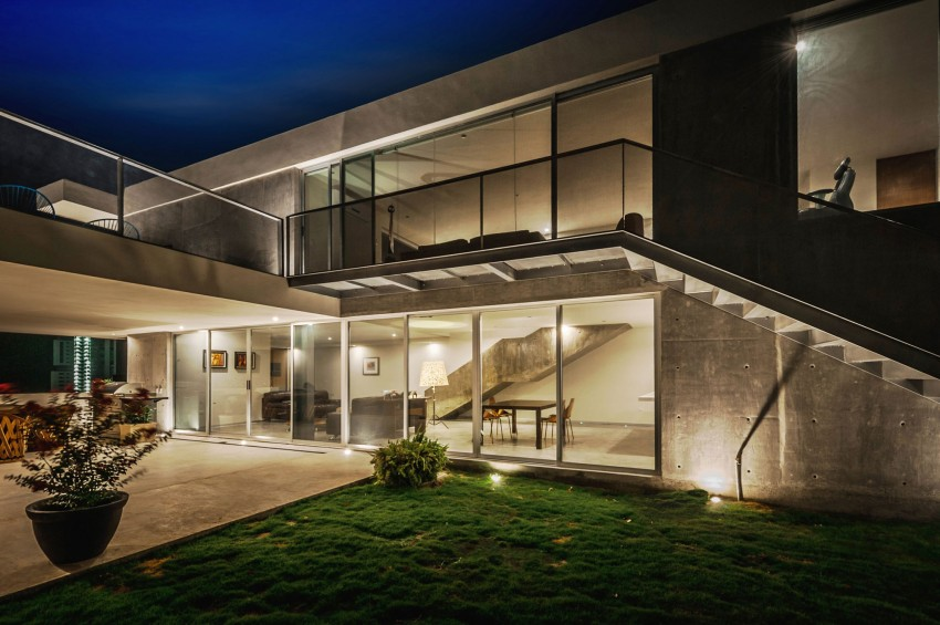 Ipe House by P+0 Arquitectura (20)