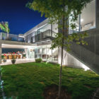 Ipe House by P+0 Arquitectura (21)