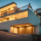 Ipe House by P+0 Arquitectura (22)