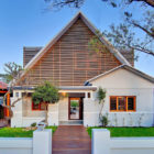 Kensington Residence by CplusC Architectural Workshop (7)