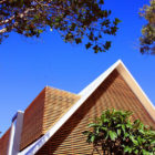 Kensington Residence by CplusC Architectural Workshop (8)