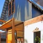 Kensington Residence by CplusC Architectural Workshop (10)