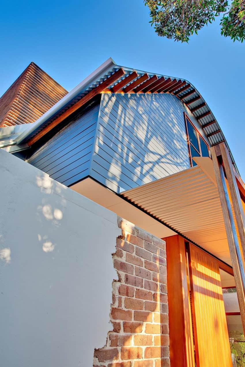 Kensington Residence by CplusC Architectural Workshop (11)