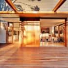 Kensington Residence by CplusC Architectural Workshop (12)