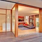 Kensington Residence by CplusC Architectural Workshop (13)