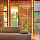 Kensington Residence by CplusC Architectural Workshop (14)