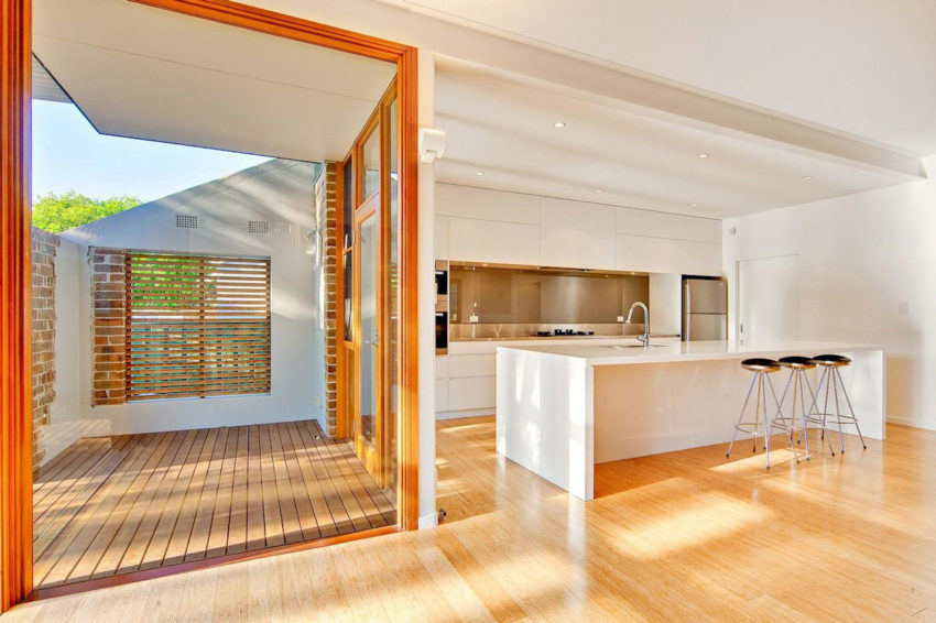 Kensington Residence by CplusC Architectural Workshop (15)