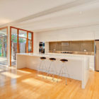 Kensington Residence by CplusC Architectural Workshop (16)