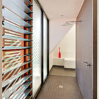 Kensington Residence by CplusC Architectural Workshop (17)