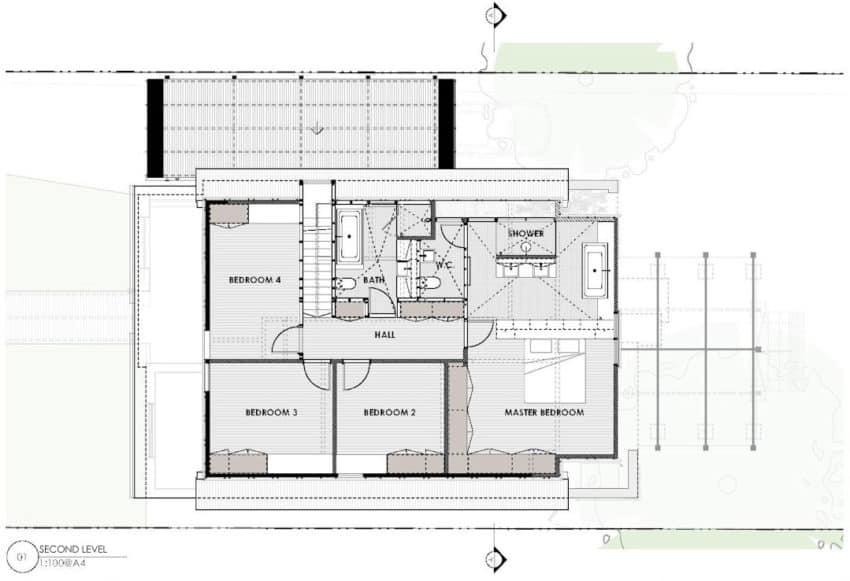 Kensington Residence by CplusC Architectural Workshop (20)