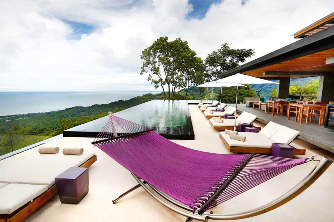 Kurá Design Villas (2)