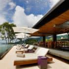 Kurá Design Villas (3)
