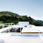 Kurá Design Villas (4)