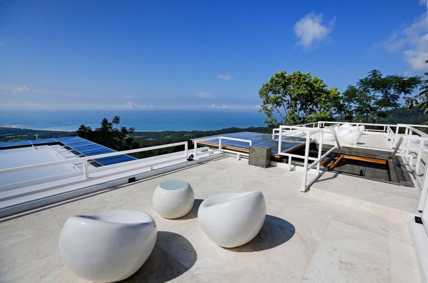 Kurá Design Villas (5)