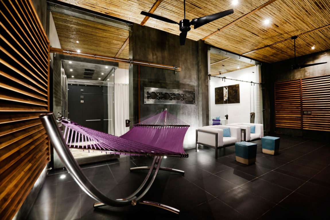 Kurá Design Villas (7)