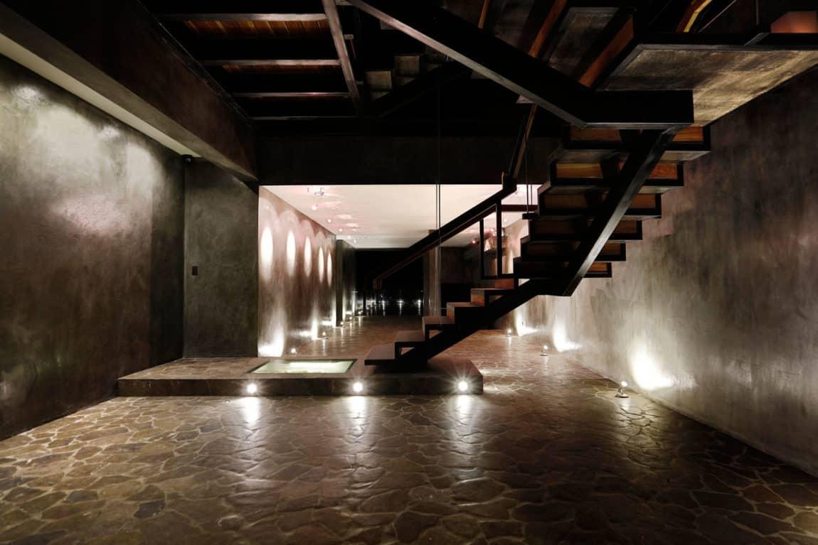 Kurá Design Villas (8)