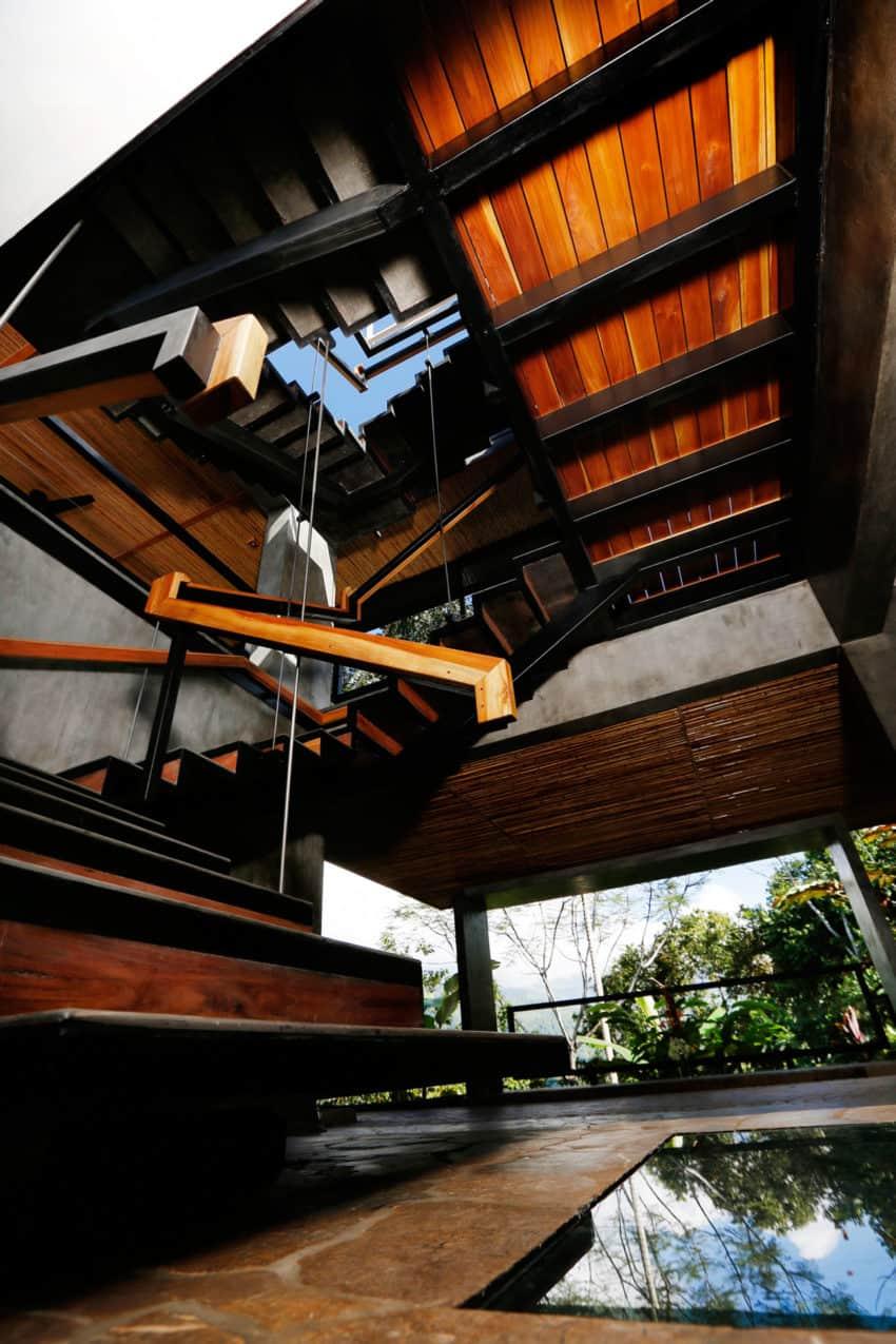 Kurá Design Villas (9)