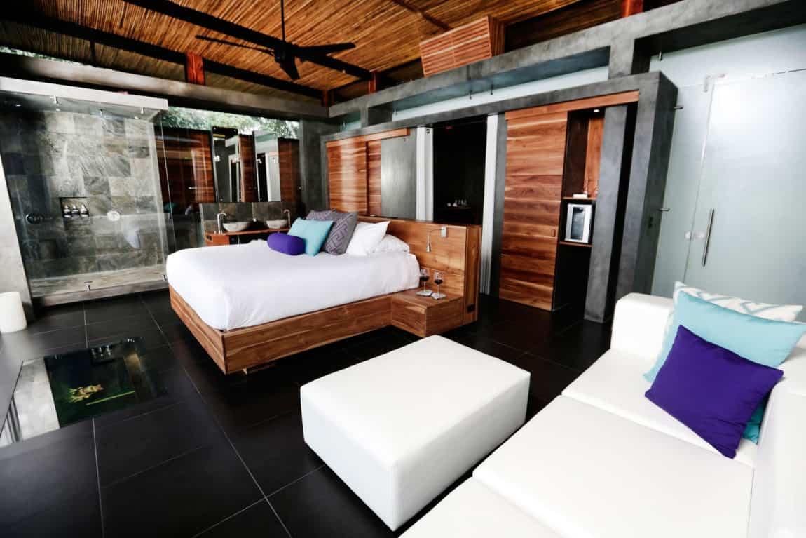Kurá Design Villas (10)