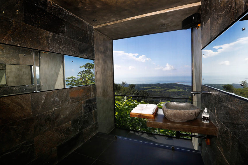 Kurá Design Villas (11)