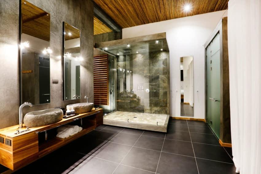 Kurá Design Villas (13)