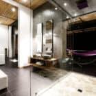 Kurá Design Villas (14)