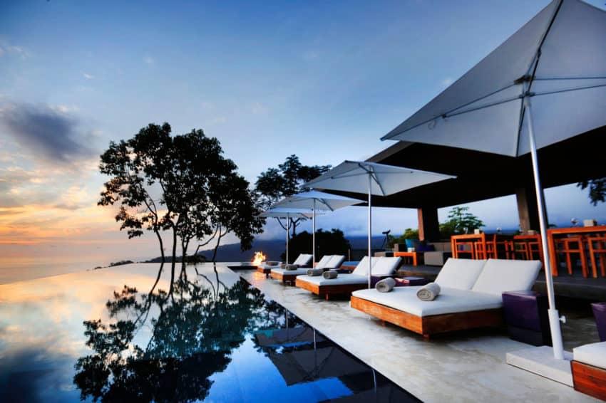 Kurá Design Villas (15)