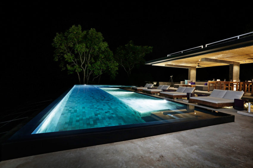 Kurá Design Villas (17)