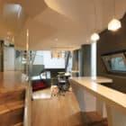 Kyeong Dok Jai by IROJE KHM Architects (4)