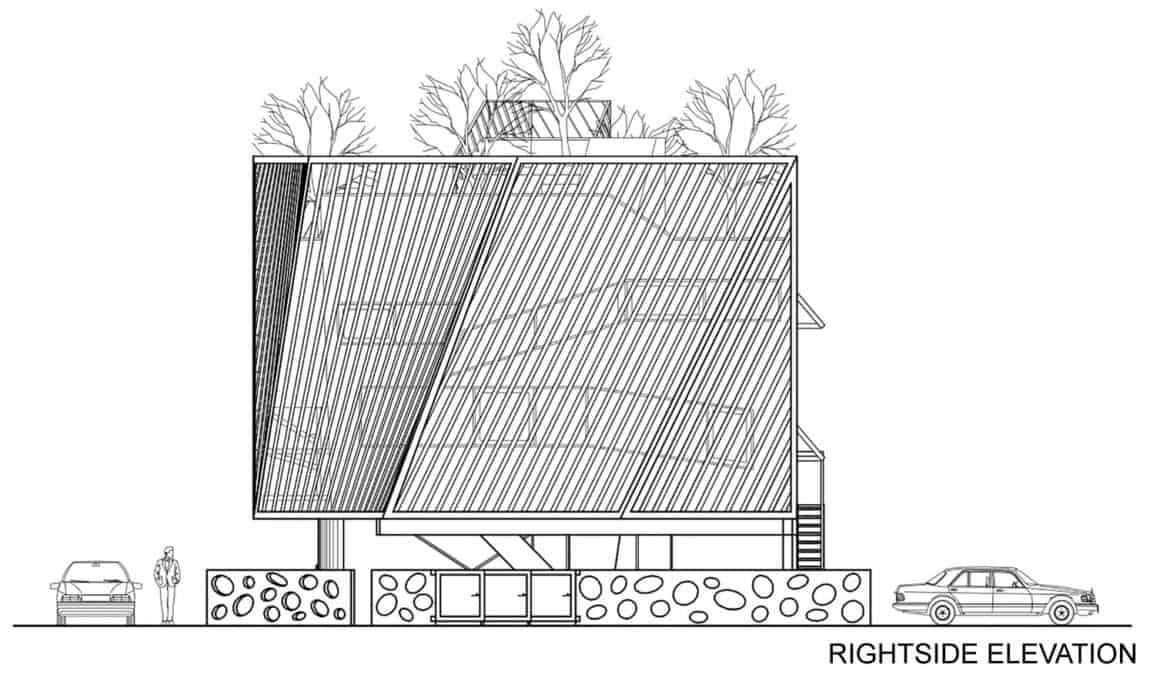 Kyeong Dok Jai by IROJE KHM Architects (29)