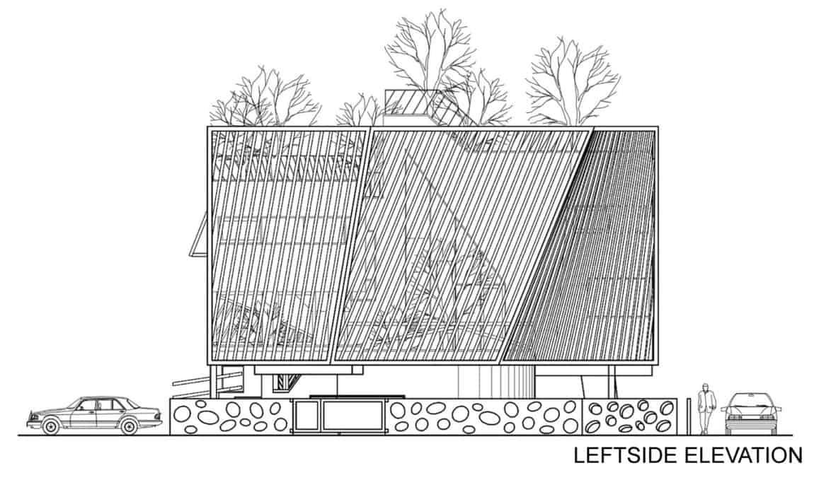 Kyeong Dok Jai by IROJE KHM Architects (30)