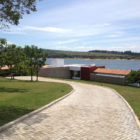Lake House by Mutabile Arquitetura (1)