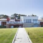 Lake House by Mutabile Arquitetura (6)