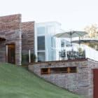 Lake House by Mutabile Arquitetura (7)