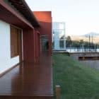 Lake House by Mutabile Arquitetura (8)