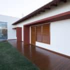 Lake House by Mutabile Arquitetura (9)