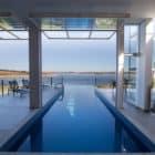 Lake House by Mutabile Arquitetura (20)