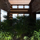 Lake House by Mutabile Arquitetura (25)