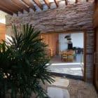 Lake House by Mutabile Arquitetura (26)