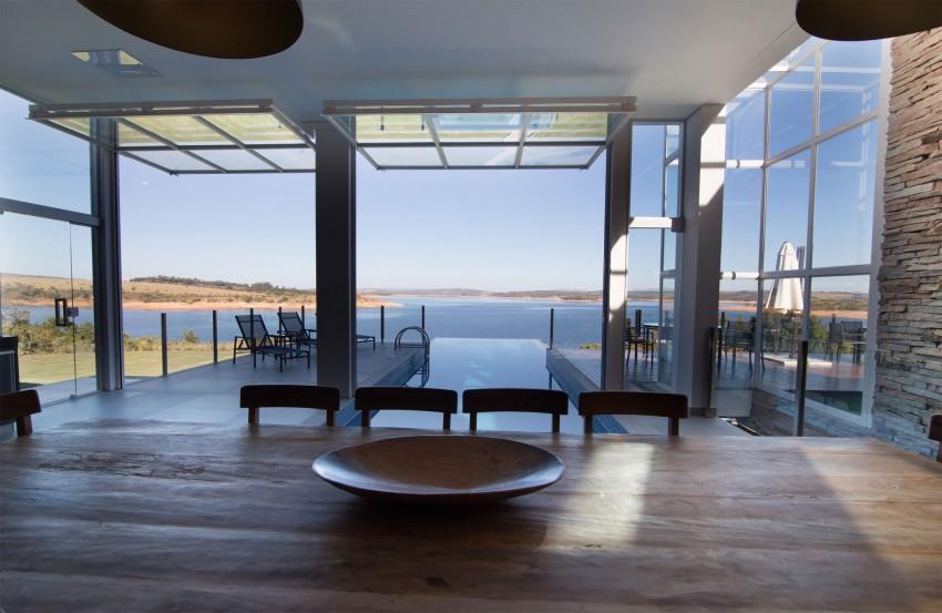 Lake House by Mutabile Arquitetura (33)