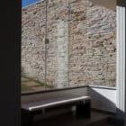 Lake House by Mutabile Arquitetura (34)