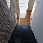 Lake House by Mutabile Arquitetura (35)