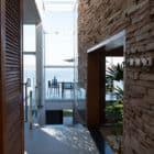 Lake House by Mutabile Arquitetura (36)